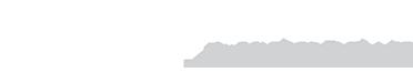 Griffith Hill Estate Logo