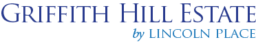Griffith Hill Estate Logo